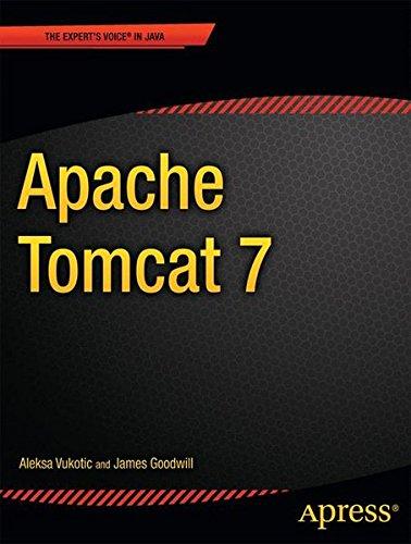Apache Tomcat 7