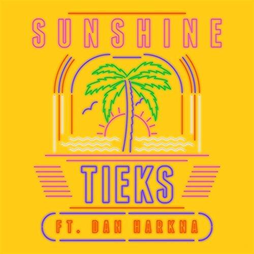 Sunshine (Nu:Tone Remix)