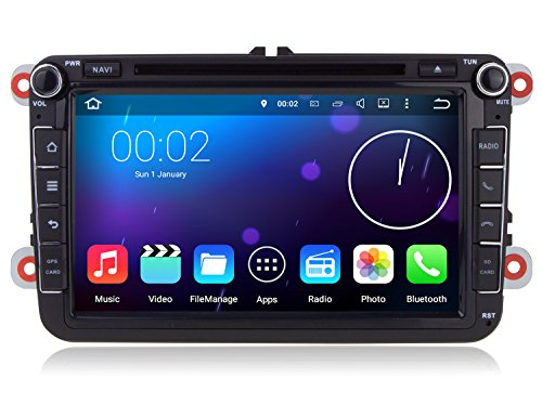 volsmart-quad-core-8inch-android-51-car-gps-dvd-for-vw-passat-polo-golf-sharan-scirocco-jetta-tiguan