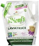 Winni's Detersivo per Lavatrice Ipoallergenico - 1.25 L