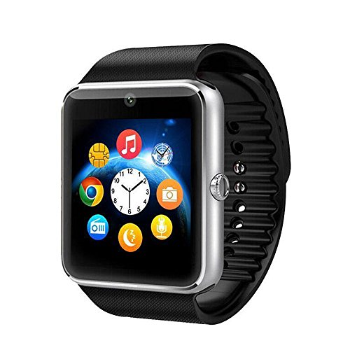 ml-gt08-bluetooth-smart-watch-wristwatch-with-camera-simh-with-nfc-cell-phone-mate-for-android-full-