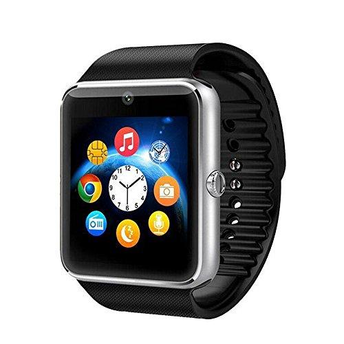 ml-gt08-smartwatch-bluetooth-da-polso-con-fotocamera-simh-con-nfc-per-samsung-s5-s6-note-4-note-5-ht