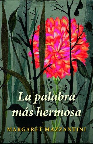 La Palabra Más Hermosa descarga pdf epub mobi fb2