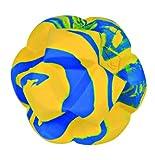 Sunflex Waboba Streetball - Weltneuheit