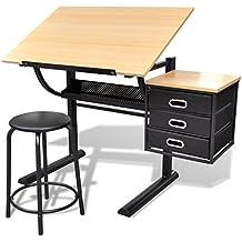 Mesas de dibujo tecnico - Mesa de dibujo tecnico ...