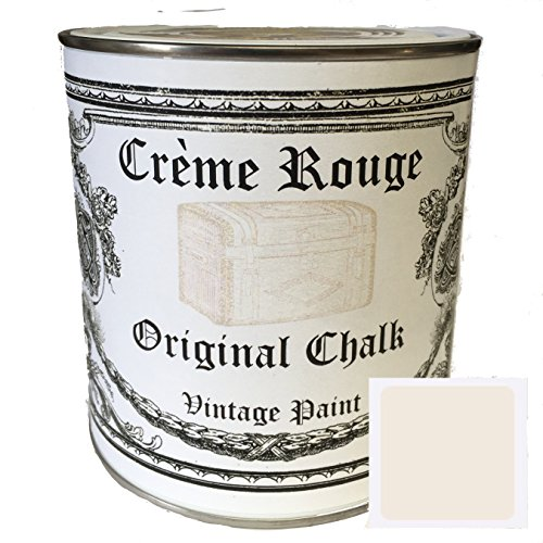 cp18tr-chalk-2-chic-1-litre-creme-rouge-shabby-chic-eco-distressed-chalk-based-thick-furniture-paint