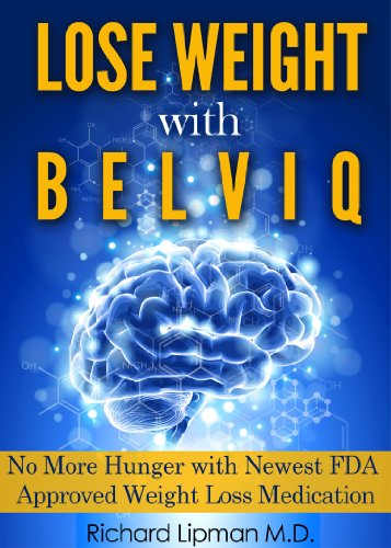 lose-weight-with-belviq-no-more-hunger-with-the-newest-fda-approved-weight-loss-medication-english-e
