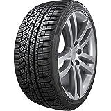 hankook–W320XL 205/60R1696H–Neumáticos de invierno (Automóviles)–S/C/72