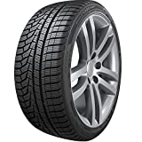 ERP: Hankook Winter i'cept evo2 (W320) 225/60R17 99H P, Winter Tyre