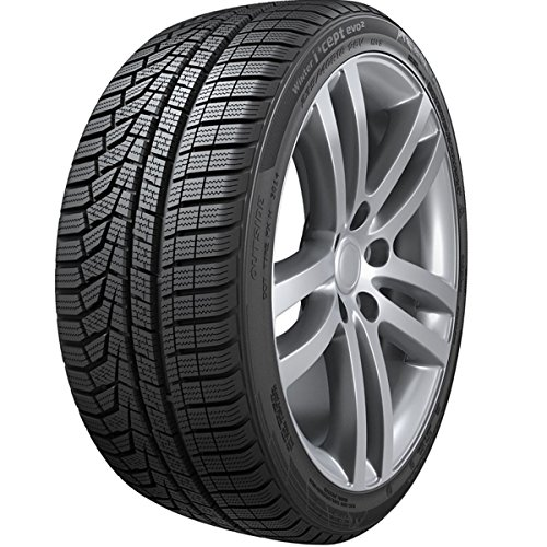 Hankook-8808563372990-215-50-R17-BE72-dB-Neve-Tire