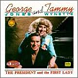 Tammy Wynette Musica Country