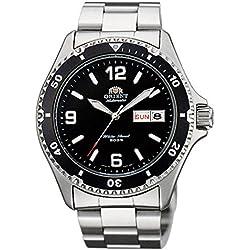 Reloj Diver Orient Mako II