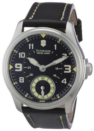 victorinox-swiss-army-241377-montre-homme-quartz-analogique-bracelet-cuir-noir