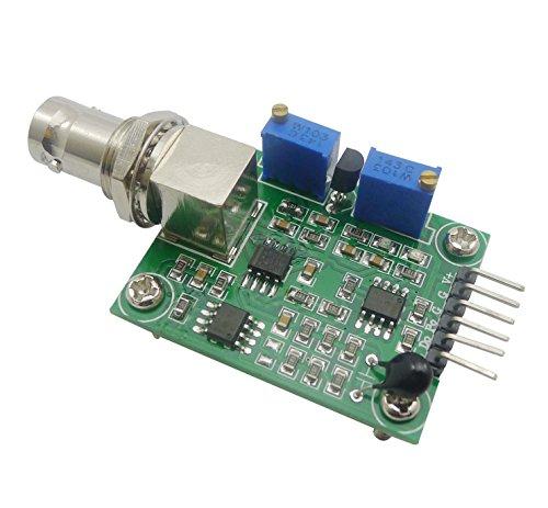aihasd-ph-modulo-sensore-ph-rilevamento-valore-controllo-di-monitoraggio
