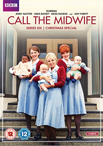 Call-The-Midwife-Series-6-DVD-2017