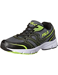 Fila Men's Barek Running Shoes