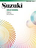 ISBN 0874872677