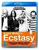 Irvine Welsh's Ecstasy [Blu-ray]