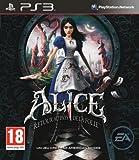 Alice: Madness Returns -