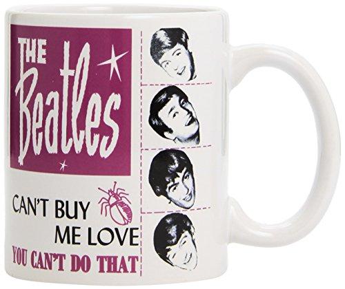 Can'T Buy Me Love (Mug)