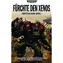 Fürchte den Xenos (Warhammer 40,000)