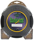 Greenstar 21621 - Casos nylsaw cinta de nylon ø 3,50 m x 27 mm