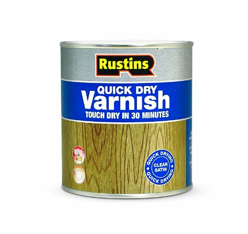 rustins-avsc250-250ml-quick-dry-varnish-satin-clear