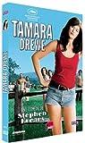 Tamara Drewe / Stephen Frears, réal. | Frears, Stephen. Metteur en scène ou réalisateur