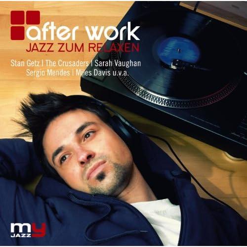 After Work (My Jazz)