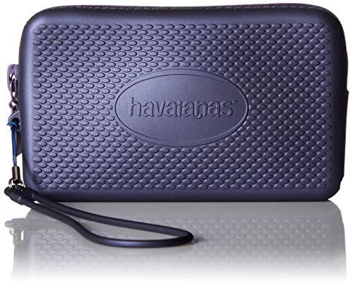 purchase cheap 51296 117b3 ✓ Havaianas Tasche Vergleich - Schuhe für Jede Gelegenheit ...