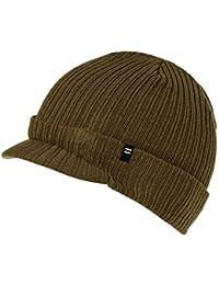 Amazon.it  Billabong - Cappelli e cappellini   Accessori  Abbigliamento cee49071e60c