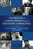 The Decline of the Death Penalty and the Discovery of Innocence