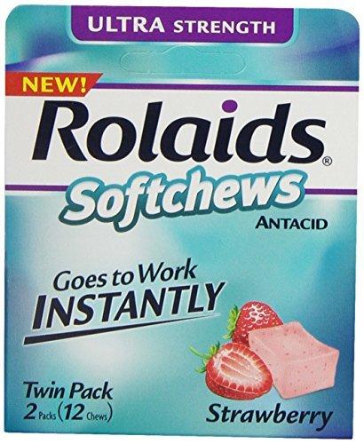 rolaids-softchews-strawberry-12-count-by-rolaids
