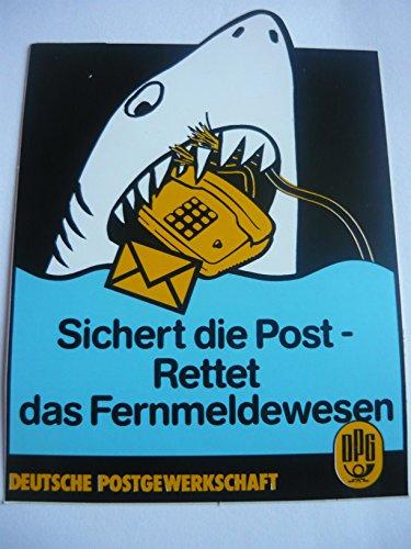 adesivo-dpg-deutsche-post-gewerkschaft-gr-ca-9x-12cm
