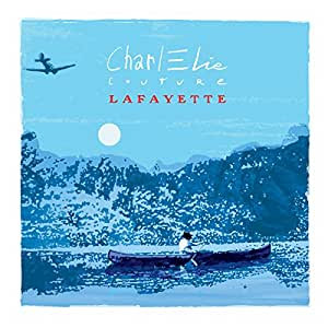 Lafayette charlelie couture zachary richard for Lafayette cds 30