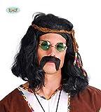 Guirca Fiestas gui18371–Hippy de Pelo Banda