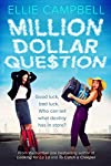 What can rock your world faster than winning or losing a king's ransom overnight? Just as a huge financial scandal throws New Yorker, Olivia Wheeler, from wealth and success to bankruptcy and shame, struggling impoverished single-mother Rosie Dixon w...