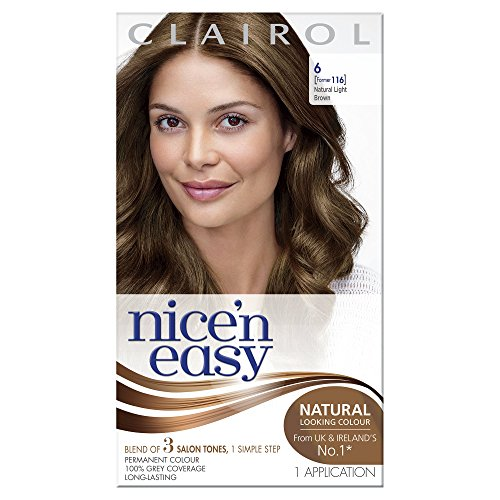 clairol-nice-n-easy-permanent-hair-colourant-116-natural-light-brown