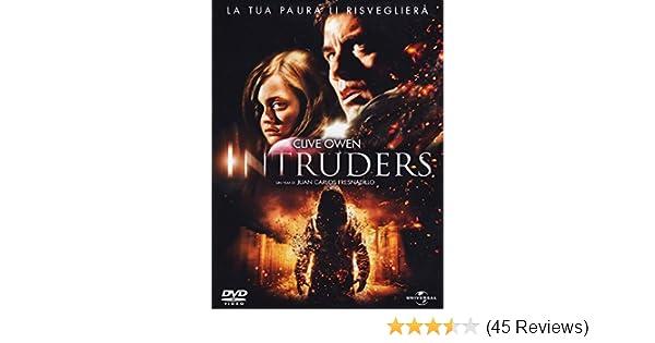 intruders 2011 english subtitles