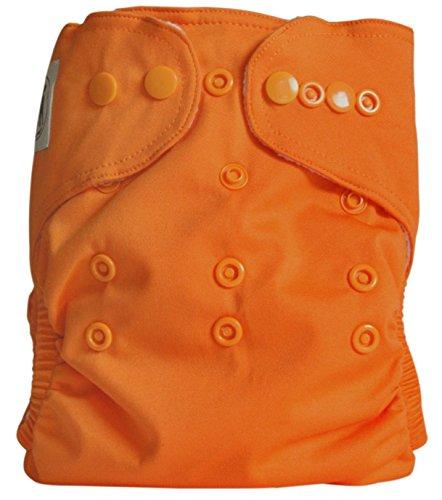 three-little-imps-premium-kollektion-stoff-einheitsgrosse-tasche-windel-inkl-2-einsatze-orange-farbe