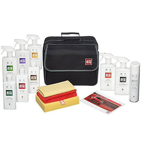 fiat-scudo-combo-07-on-autoglym-karosserie-rader-interior-kollektion-full-valet-kit