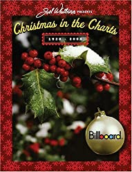 Christmas in the Charts 1920-2004 by Hal Leonard Corp. (2004-09-01)
