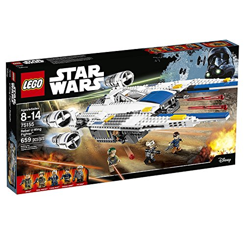 LEGO-Star-Wars-75154-TIE-Striker-Building-Set
