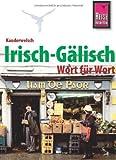 Kauderwelsch, Irisch-Gälisch Wort für Wort