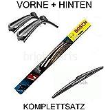 2 You S Scheibenwischer Vorne 600 380 Mm 28890jd900 Auto