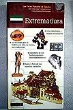 Extremadura - VV. AA.