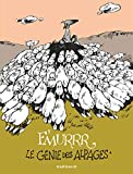 Le Génie des Alpages - Intégrale - tome 1 - Le Génie des Alpages - Intégrale