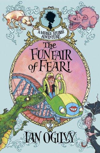 The funfair of fear!