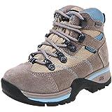 Dolomite-Flash, más gtx-Botas de senderismo, color azul de encendido