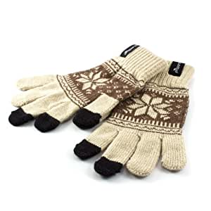 iPhone 6 / iPhone 6S Touch Screen Gloves for Touch Sensitive Capacitive Screens touch screen glove for all smart phones and tablets ipad mini 3 / iphone / galaxy / iphone 5 / iphone 5C / iphone 5S / iphone 6 / iPhone 6 plus /